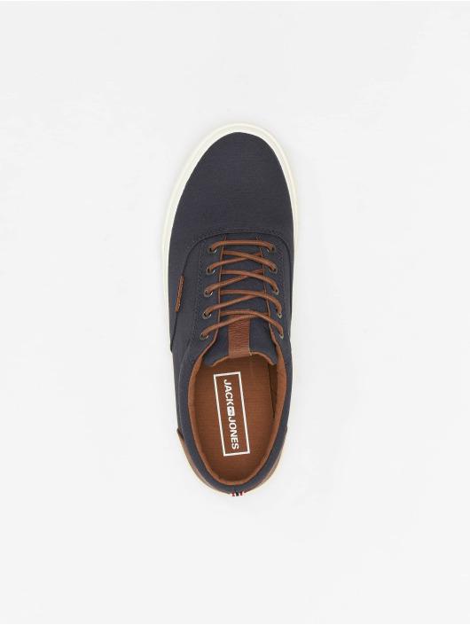 Jack & Jones Sneaker JfwVision Classic Mixed blau