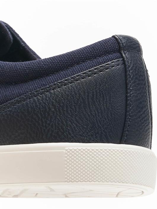 Jack & Jones Sneaker jfwNimbus blau