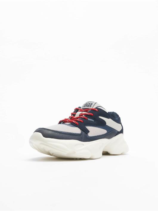 Jack & Jones Sneaker jrJinx Combo blau