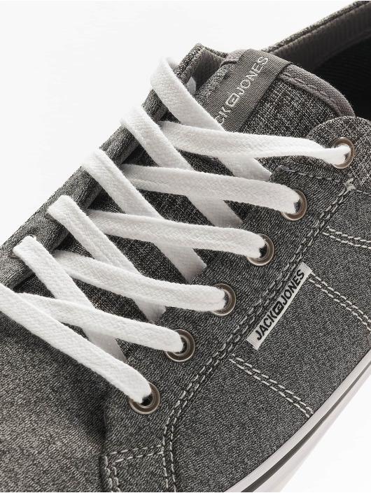 Jack & Jones Sneaker JfwEuston Combo grau