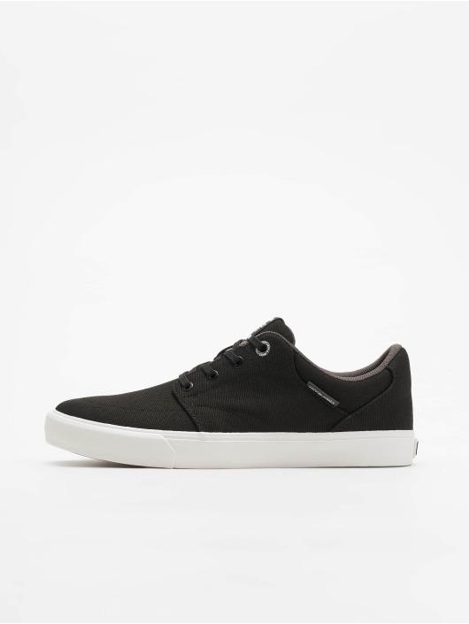 Jack & Jones Sneaker JfwBarton Canvas grau