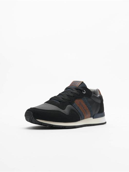 Jack & Jones Sneaker jfwStellar Casual grau