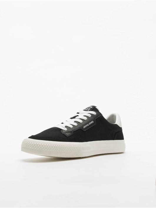Jack & Jones Sneaker jfwMorden Combo grau
