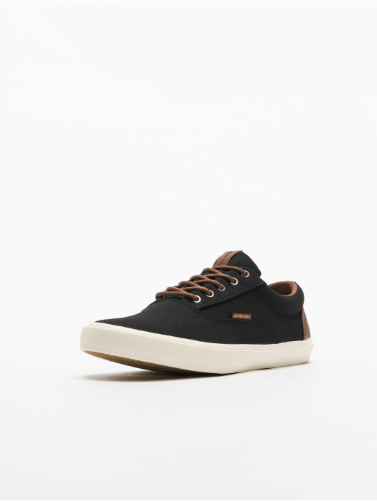 Jack & Jones sneaker jfwVision Classic Mixed grijs