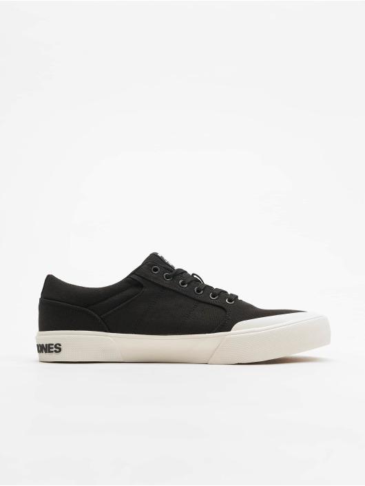 Jack & Jones Sneaker JfwThai schwarz