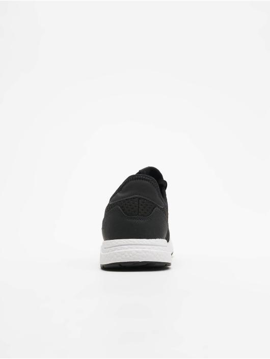 Jack & Jones Sneaker JfwMike schwarz