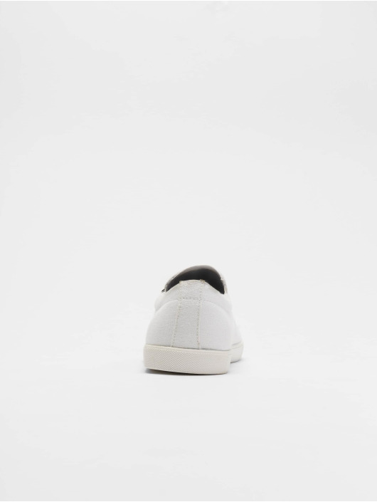 Jack & Jones Sneaker JfwRowden weiß