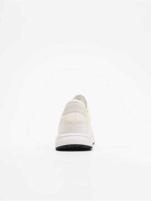 Jack & Jones Sneaker JfwMike weiß