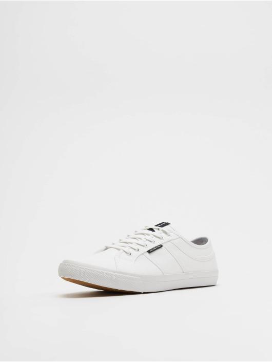 Jack & Jones Sneaker JfwRoss weiß
