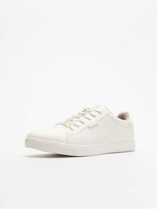 Jack & Jones Sneaker JfwTrent PU 19 weiß