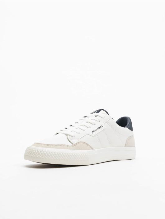 Jack & Jones Sneaker jfwMorden Combo weiß