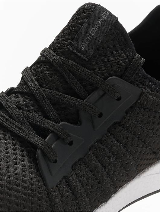 Jack & Jones Sneakers JfwMike èierna