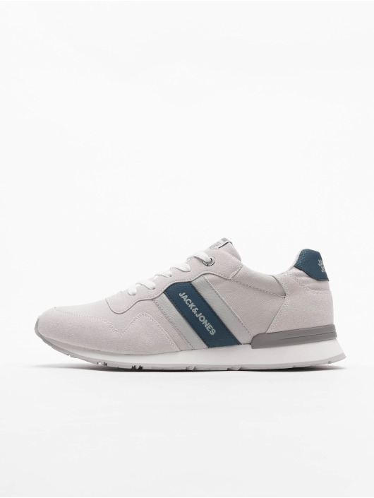 Jack & Jones Sneakers jfwStellar Casual Combo NOOS šedá