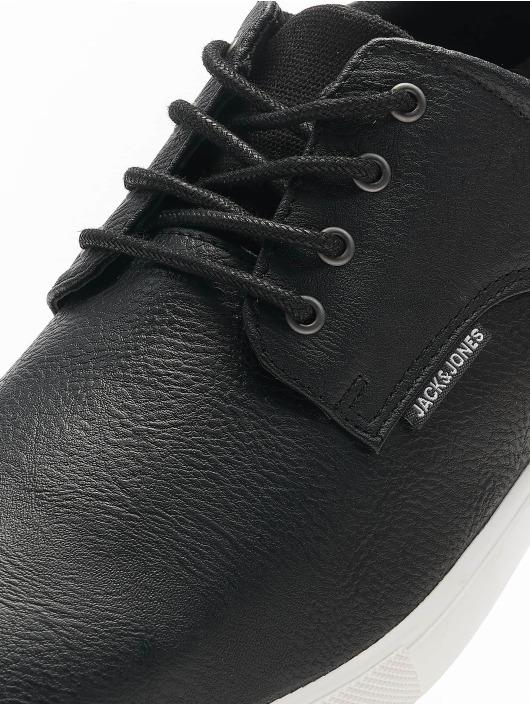 Jack & Jones Sneakers jfwNimbus Pu Mix šedá