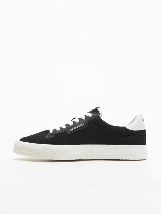 Jack & Jones Sneakers jfwMorden Combo šedá