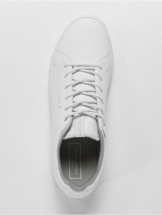 Jack & Jones Sneakers jfw bialy