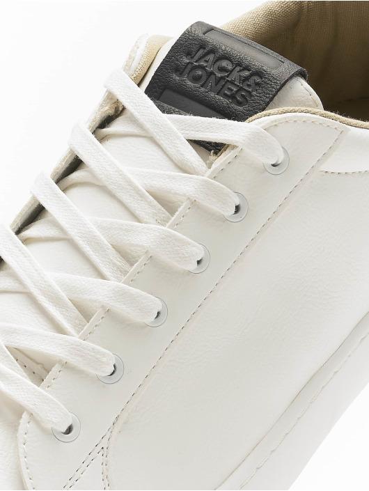 Jack & Jones Sneakers jfwLyle Pu bialy
