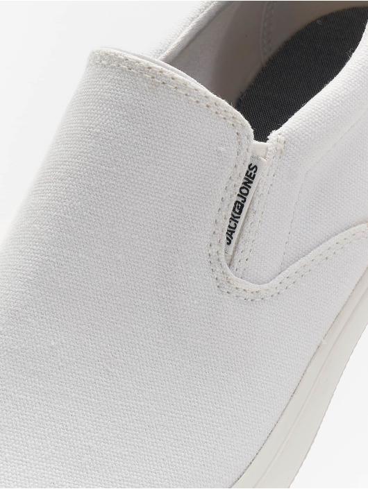 Jack & Jones Sneakers JfwRowden biela