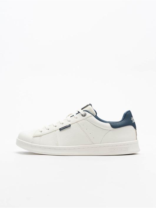 Jack & Jones Sneakers jfwBanna Pu biela