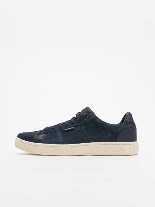 Jack & Jones Sneakers JfwOlly blå