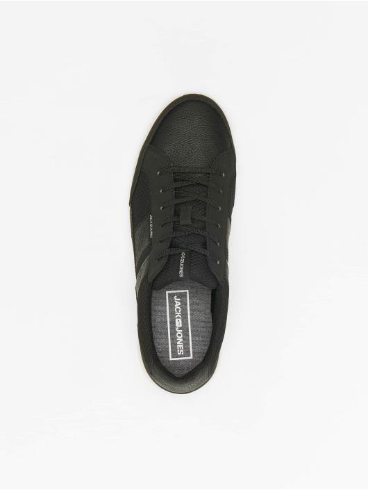 Jack & Jones Sneakers jfwByson Mesh Mix black