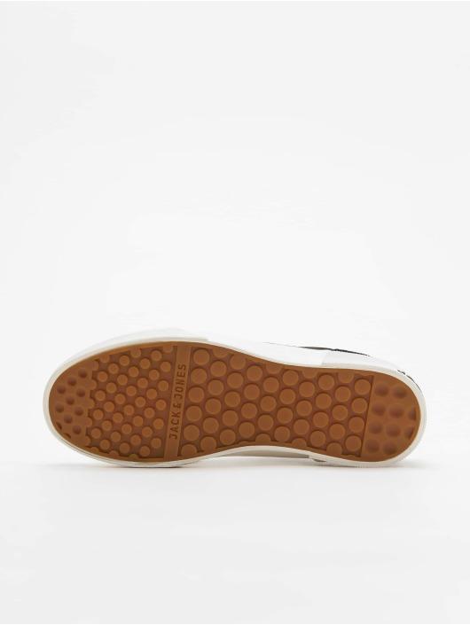 Jack & Jones Sneakers JfwThai black