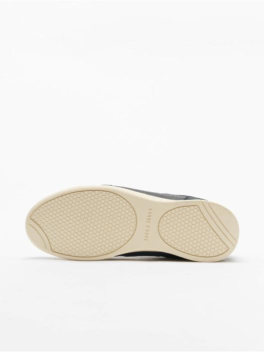 Jack & Jones Sneakers jfwByson Mesh Mix blue
