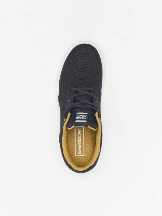 Jack & Jones Sneakers JfwBarton Canvas blue