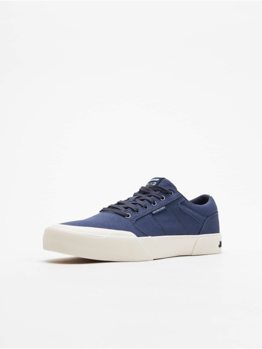 Jack & Jones Sneakers JfwThai blue