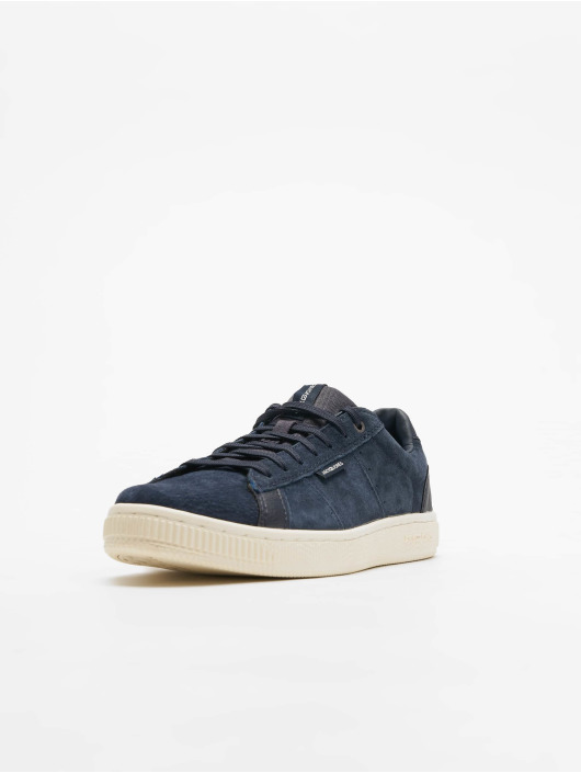 Jack & Jones Sneakers JfwOlly blue