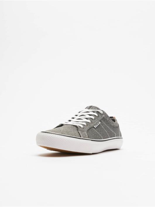 Jack & Jones Sneakers JfwEuston Combo grå