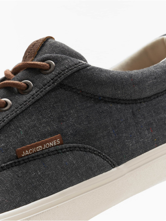 Jack & Jones Sneakers JfwVision grå