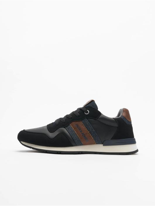 Jack & Jones Sneakers jfwStellar Casual grå