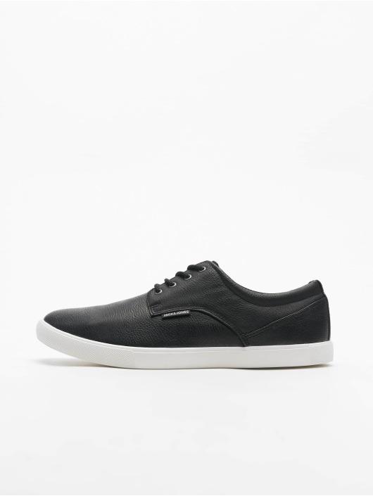 Jack & Jones Sneakers jfwNimbus Pu Mix gray