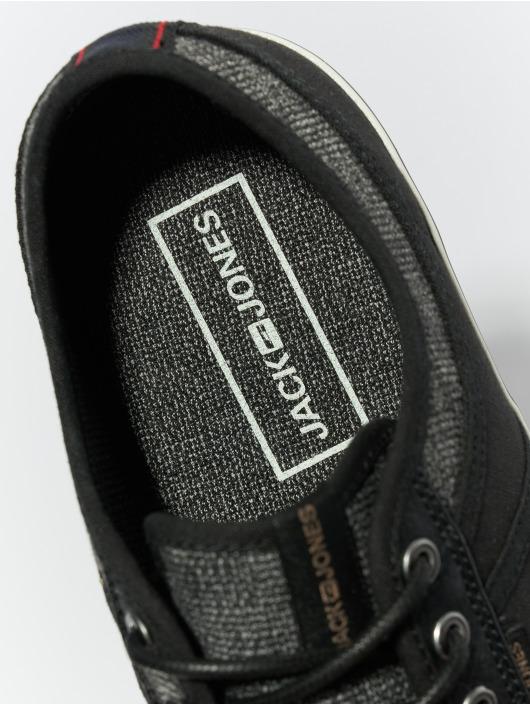 Jack & Jones Sneakers jfwRoss PU Mix grey
