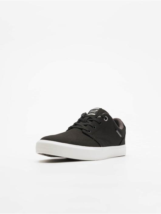 Jack & Jones Sneakers JfwBarton Canvas grey