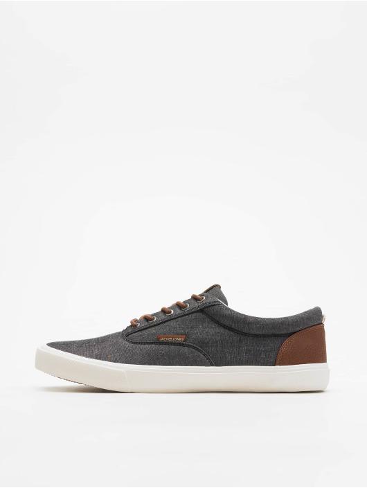 Jack & Jones Sneakers JfwVision grey