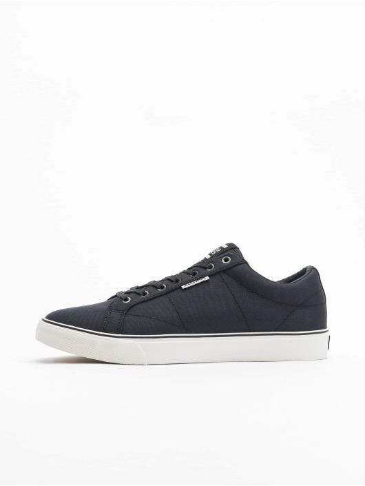Jack & Jones Sneakers jfwCarter Canvas grey