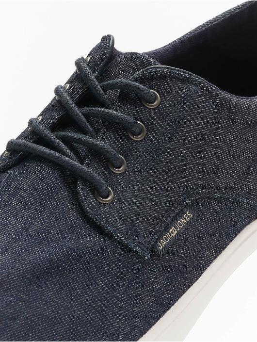 Jack & Jones Sneakers JfwNimbus Denim modrá