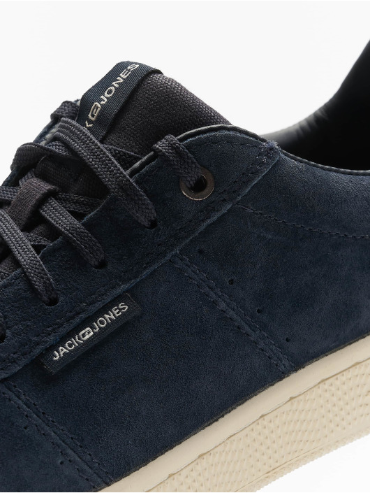 Jack & Jones Sneakers JfwOlly modrá