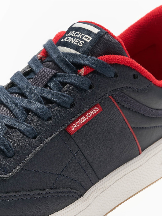 Jack & Jones Sneakers JfwRadley niebieski