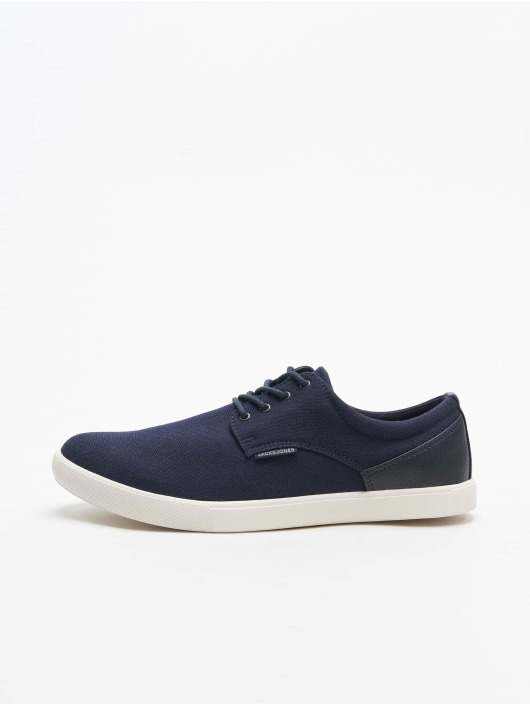 Jack & Jones Sneakers jfwNimbus niebieski