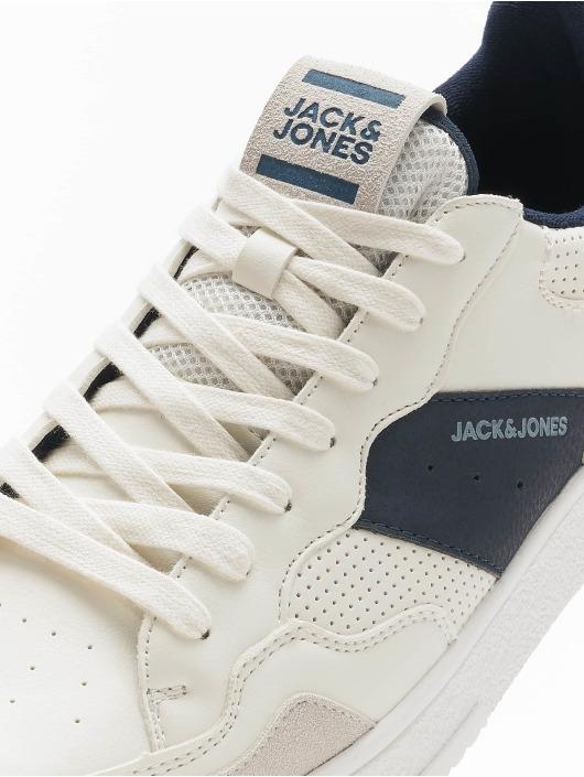 Jack & Jones Sneakers jfwCaras Combo niebieski
