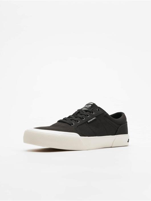 Jack & Jones Sneakers JfwThai svart