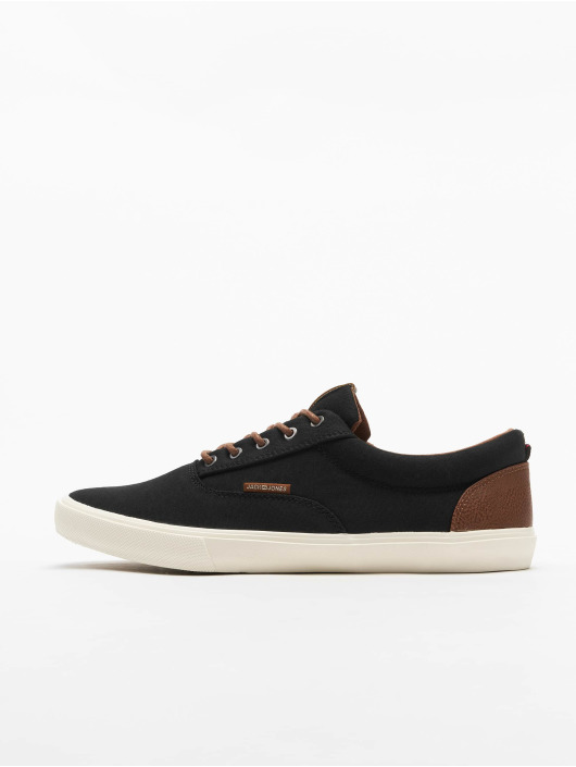 Jack & Jones Sneakers jfwVision Classic Mixed szary