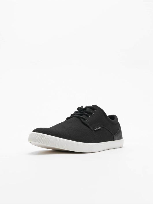 Jack & Jones Sneakers jfwNimbus Canvas Mix szary