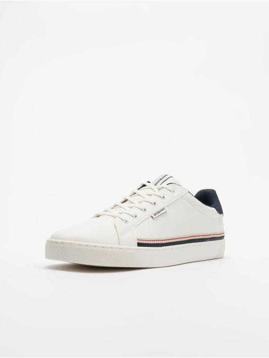 Jack & Jones Sneakers JfwTrent PU Special vit