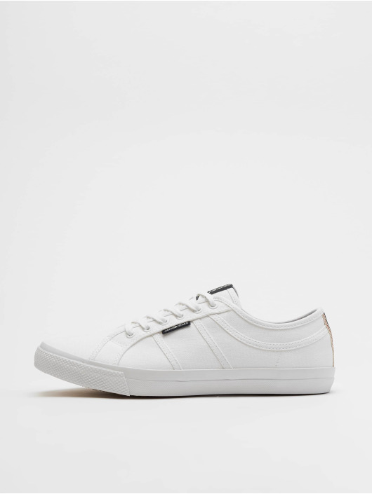 Jack & Jones Sneakers JfwRoss vit