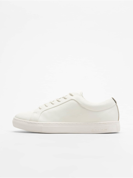 Jack & Jones Sneakers JfwSputnik vit