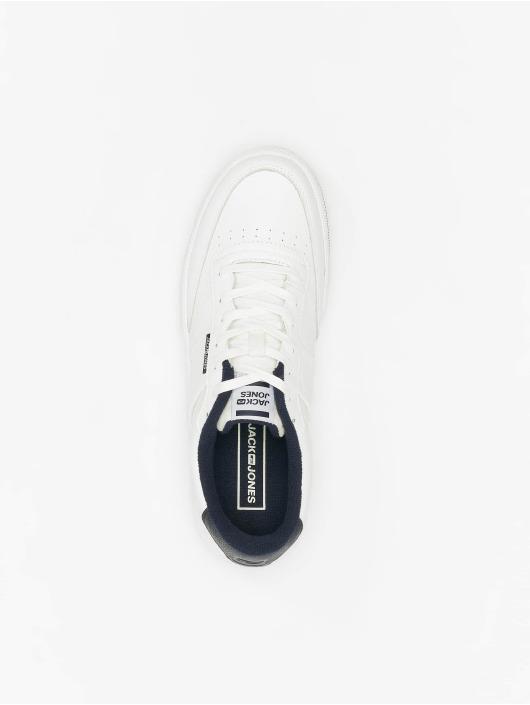 Jack & Jones Sneakers JfwRadley Fusion white